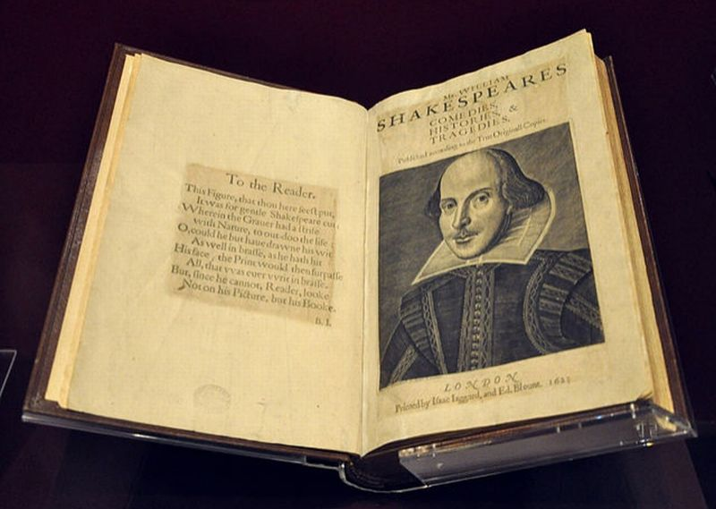640x455-640px-first_folio_va.fa61