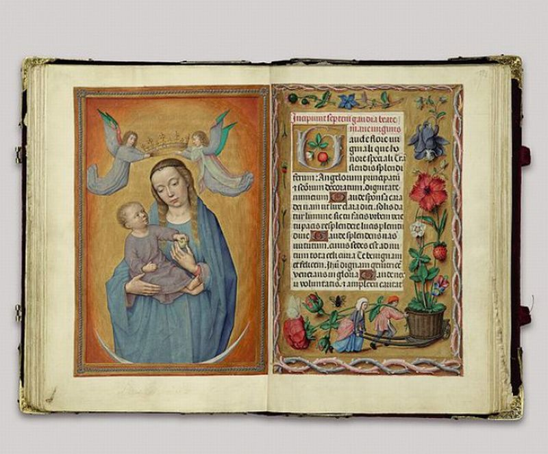 640x531-578px-rothschild_prayerbook_2.c3c1